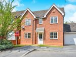 Thumbnail for sale in Dodsley Way, Clipstone Village, Mansfield