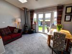 Thumbnail to rent in Millfield Avenue, Inverurie