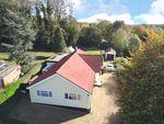 Thumbnail to rent in Church Close, Kelsale, Saxmundham