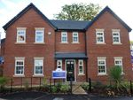 """Thumbnail to rent in """"The Hogarth"""" at D'urton Lane, Broughton, Preston"""