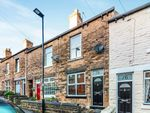 Thumbnail to rent in Kirkstone Road, Sheffield