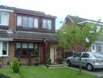 Thumbnail to rent in Stanley Drive, Leigh, Lancshire