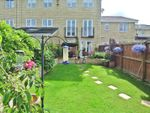 Thumbnail for sale in Broadstone Court, Lancaster