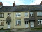 Thumbnail for sale in 9 Pentre Terrace, Boncath, Pembrokeshire