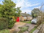 Thumbnail for sale in Croughton, Northamptonshire