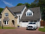 Thumbnail for sale in 55 Burnbank Meadows, Kinross, Kinross-Shire