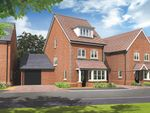 """Thumbnail to rent in """"The Darwin"""" at Basingstoke Road, Spencers Wood, Reading"""