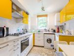 Thumbnail to rent in Netherwood Street, West Hampstead