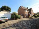 Thumbnail for sale in Sandhurst Road, Orpington, Kent
