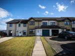 Thumbnail for sale in Woodside Court, Westhill, Inverness