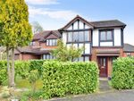 Thumbnail for sale in Mallard Drive, Uckfield, East Sussex