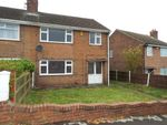 Thumbnail for sale in Glenside, Kirkby-In-Ashfield, Nottingham, Nottinghamshire