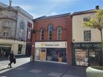 Thumbnail for sale in 40-40A Victoria Street, Grimsby, Lincolnshire