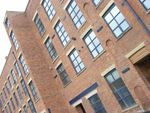 Thumbnail to rent in Vulcan Mill, Malta Street, Manchester City Centre, Manchester, Greater Manchester