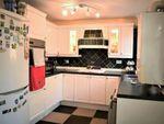 Thumbnail to rent in Druridge Crescent, Blyth