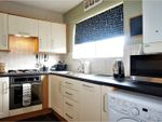 Thumbnail to rent in Marshfield Avenue, Crewe