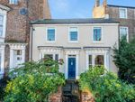 Thumbnail to rent in Holgate Road, York