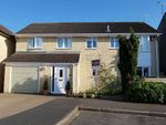 Thumbnail for sale in Pheasant Way, Cirencester