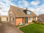 Thumbnail for sale in 26 Leadervale Road, Liberton