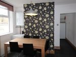 Thumbnail to rent in Uttoxeter Old Road, Derby