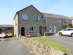 Thumbnail to rent in Osborne Place, Hadfield, Glossop
