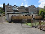 Thumbnail for sale in Swansea Road, Waunarlwydd, Swansea