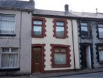 Thumbnail for sale in Abercynon Road, Mountain Ash