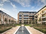 Thumbnail to rent in Renaissance Square Apartments, Burlington Lane, London