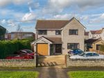 Thumbnail for sale in Park Lane, Frampton Cotterell, Bristol