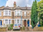 Thumbnail to rent in Gordon Road, London