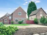 Thumbnail to rent in Prestwood Lane, Crawley