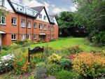 Thumbnail to rent in Bowes-Lyon Court, Gateshead
