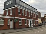 Thumbnail to rent in Ground Floor Office Suite, Palace Avenue, Maidstone