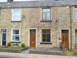 Thumbnail to rent in Bury Road, Tottington, Bury