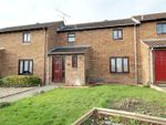 Thumbnail for sale in Bridport Close, Lower Earley, Reading, Berkshire