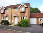 Thumbnail for sale in Shepherd Way, Havant