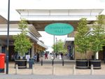 Thumbnail to rent in Various Units, Chadderton Shopping Precinct, Oldham