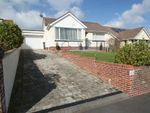 Thumbnail for sale in Lammas Lane, Preston, Paignton