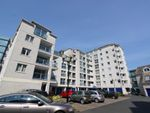 Thumbnail to rent in Mariners Court, Lower Street, Plymouth
