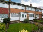 Thumbnail for sale in Bramshaw Road, Canterbury