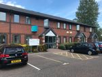 Thumbnail to rent in Unit 3, Abbeywoods Business Park, Durham