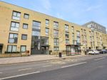 Thumbnail to rent in Verulam Court, Woolmead Avenue, London