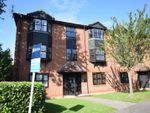 Thumbnail for sale in Alphea Close, Colliers Wood, London