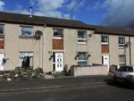 Thumbnail for sale in 2 Roberton Place, Hawick, Hawick
