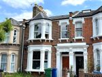 Thumbnail to rent in Athenlay Road, Nunhead, London