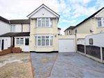 Thumbnail for sale in Long Lane, Grays, Essex