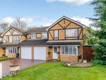 Thumbnail for sale in Tinsey Close, Egham, Surrey
