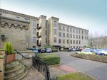 Thumbnail to rent in Suite 22, Hardmans Business Centre, New Hall Hey Road, Rawtenstall, Lancashire