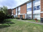 Thumbnail for sale in Cromberdale Court, Spencer Road, London