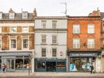 Thumbnail to rent in Upper Street, Islington, London